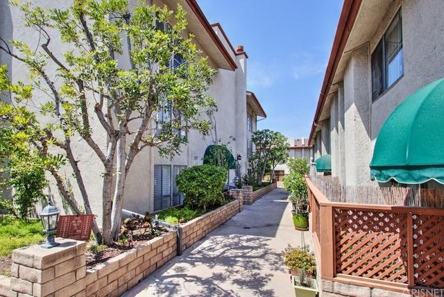 1 Bedroom, Sherman Oaks Rental in Los Angeles, CA for $1,600 - Photo 2