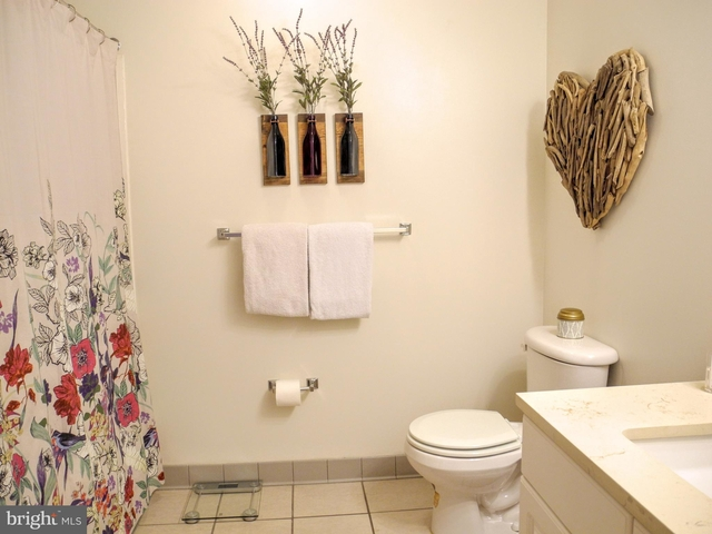 1 Bedroom, Northern Liberties - Fishtown Rental in Philadelphia, PA for $1,575 - Photo 2