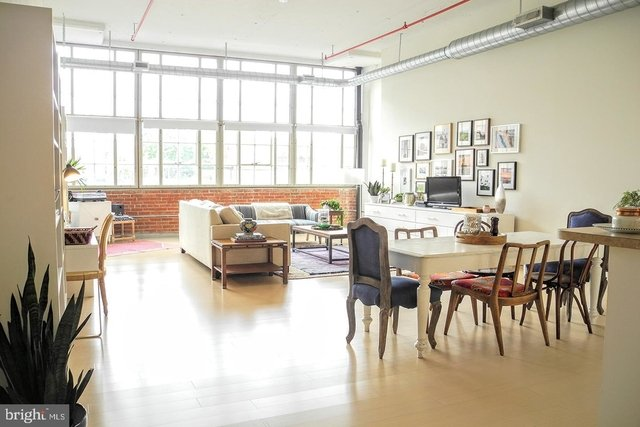 1 Bedroom, Northern Liberties - Fishtown Rental in Philadelphia, PA for $1,575 - Photo 1