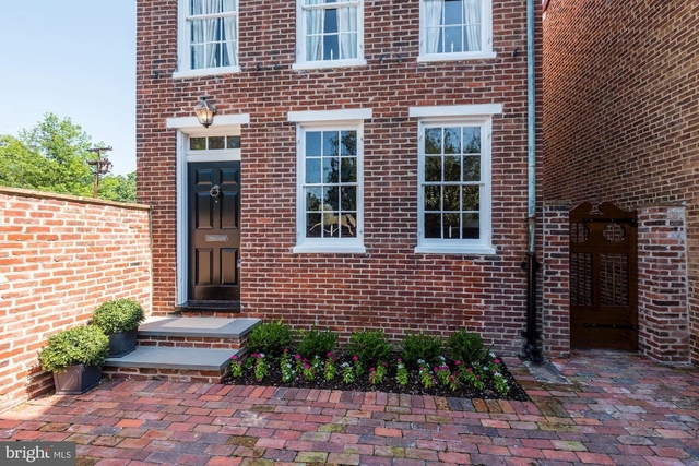3 Bedrooms, Old Town Rental in Washington, DC for $3,995 - Photo 2