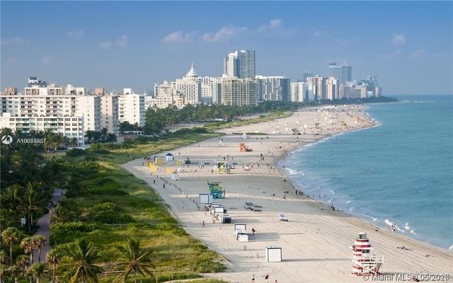 2 Bedrooms, Flamingo - Lummus Rental in Miami, FL for $2,050 - Photo 2