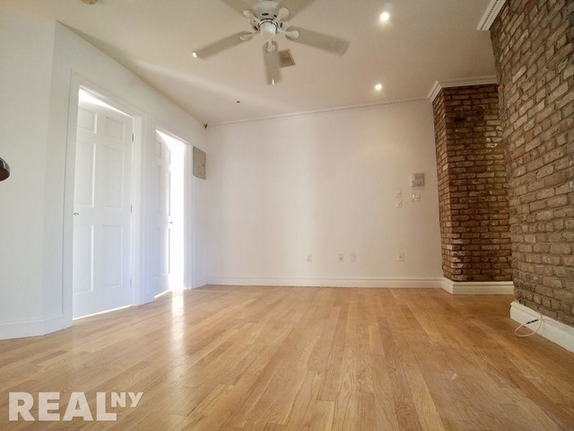 3 Bedrooms, West Village Rental in NYC for $5,300 - Photo 1