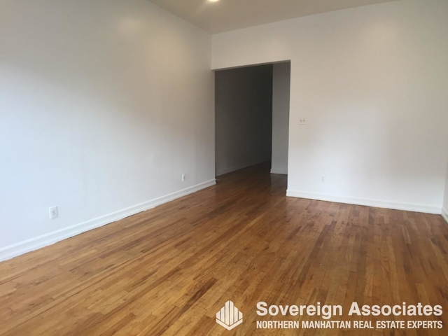 3 Bedrooms, Hudson Heights Rental in NYC for $2,900 - Photo 2
