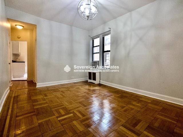 1 Bedroom, Washington Heights Rental in NYC for $1,881 - Photo 1