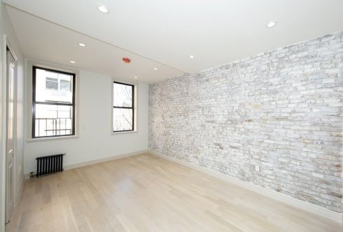 Studio, Bowery Rental in NYC for $2,934 - Photo 2