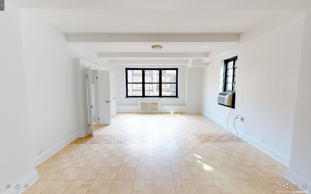 Studio, Turtle Bay Rental in NYC for $2,585 - Photo 1