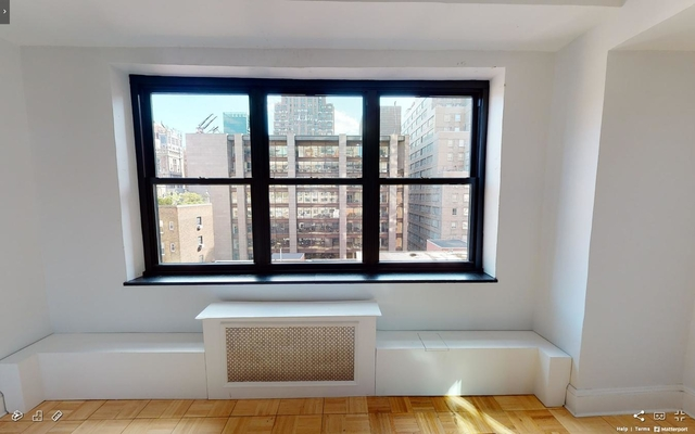 Studio, Turtle Bay Rental in NYC for $2,585 - Photo 2