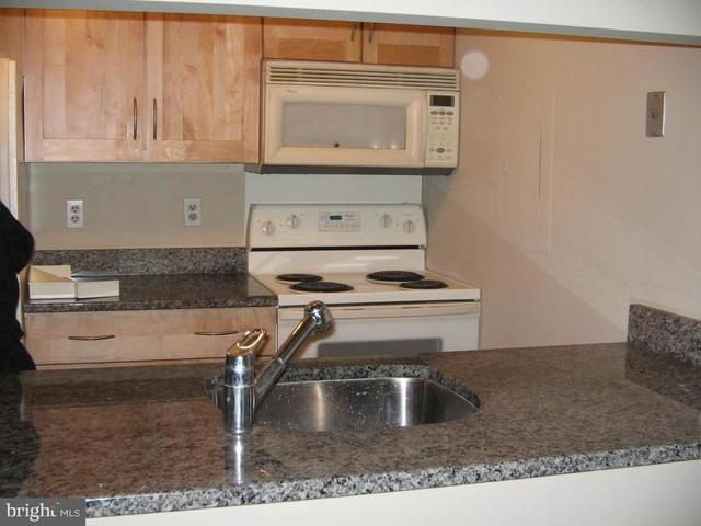 1 Bedroom, North Cleveland Park Rental in Washington, DC for $2,300 - Photo 1