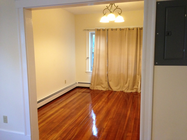 3 Bedrooms, Powder House Rental in Boston, MA for $3,395 - Photo 2