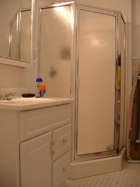 4 Bedrooms, Ward Two Rental in Boston, MA for $4,100 - Photo 1