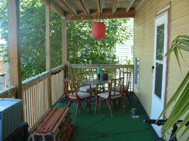 4 Bedrooms, Ward Two Rental in Boston, MA for $4,100 - Photo 2