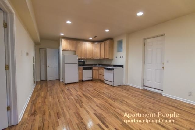 2 Bedrooms, Wrightwood Rental in Chicago, IL for $1,625 - Photo 2