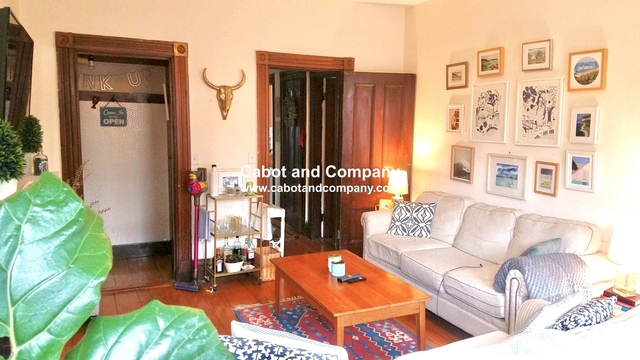 2 Bedrooms, Back Bay West Rental in Boston, MA for $3,050 - Photo 2