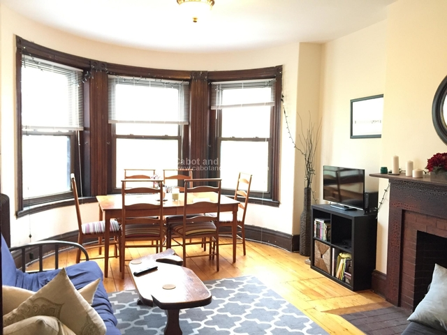 2 Bedrooms, Back Bay West Rental in Boston, MA for $3,050 - Photo 1