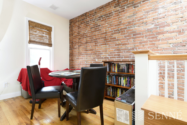 2 Bedrooms, Ward Two Rental in Boston, MA for $3,100 - Photo 2