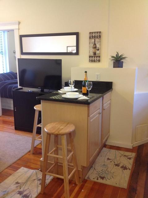1 Bedroom, Fenway Rental in Boston, MA for $1,895 - Photo 1