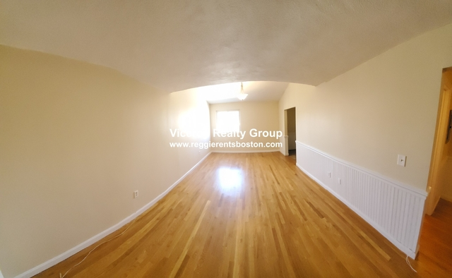 2 Bedrooms, Columbus Park - Andrew Square Rental in Boston, MA for $2,550 - Photo 2