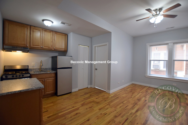 Studio, Rogers Park Rental in Chicago, IL for $950 - Photo 1