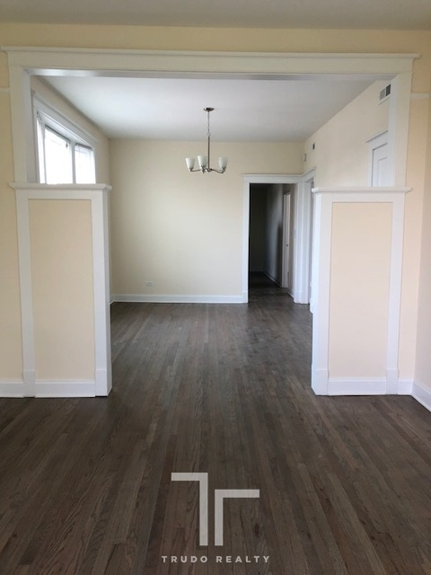 1 Bedroom, Logan Square Rental in Chicago, IL for $1,695 - Photo 2