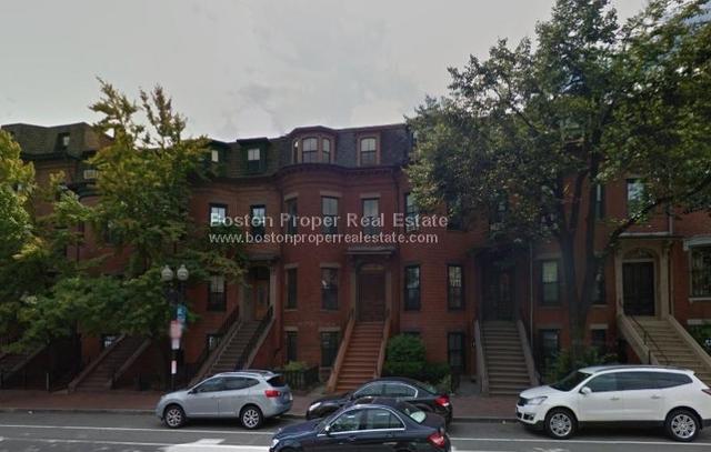 3 Bedrooms, Lower Roxbury Rental in Boston, MA for $3,900 - Photo 1