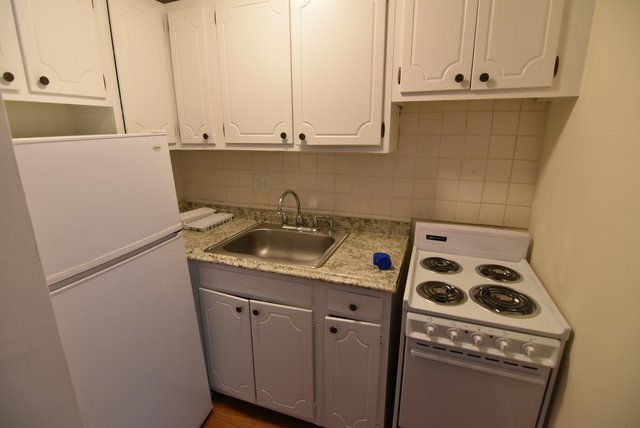 1 Bedroom, Commonwealth Rental in Boston, MA for $1,700 - Photo 2