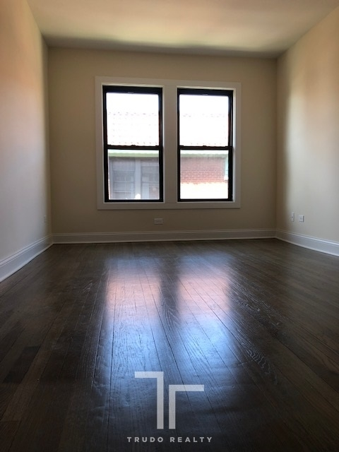 1 Bedroom, Logan Square Rental in Chicago, IL for $1,495 - Photo 1
