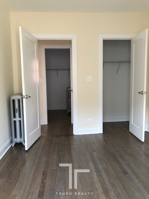 1 Bedroom, Logan Square Rental in Chicago, IL for $1,495 - Photo 2