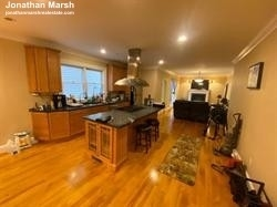 2 Bedrooms, Columbus Park - Andrew Square Rental in Boston, MA for $3,300 - Photo 1