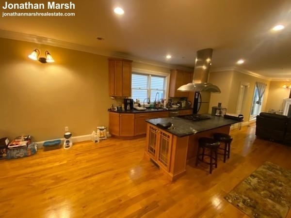 2 Bedrooms, Columbus Park - Andrew Square Rental in Boston, MA for $3,300 - Photo 2