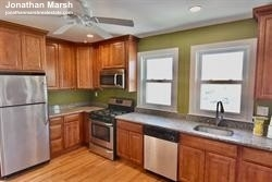 4 Bedrooms, Wollaston Rental in Boston, MA for $3,250 - Photo 1