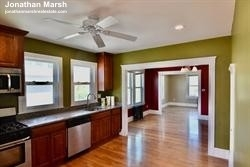 4 Bedrooms, Wollaston Rental in Boston, MA for $3,250 - Photo 2