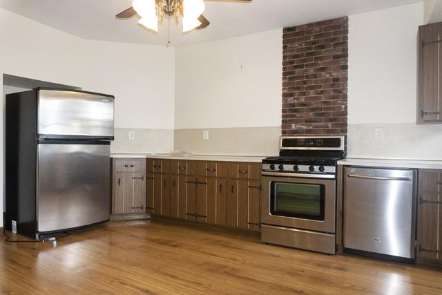 5 Bedrooms, St. Elizabeth's Rental in Boston, MA for $3,300 - Photo 2