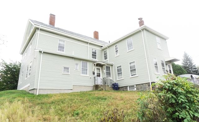 5 Bedrooms, St. Elizabeth's Rental in Boston, MA for $3,300 - Photo 1