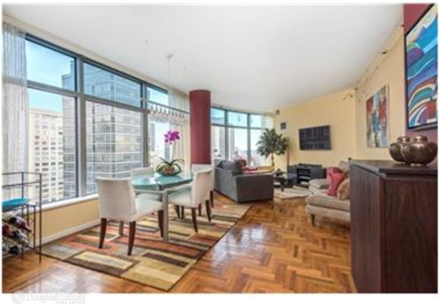 1 Bedroom, Midtown East Rental in NYC for $4,300 - Photo 1