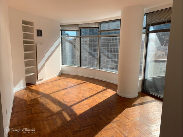 1 Bedroom, Midtown East Rental in NYC for $4,300 - Photo 2