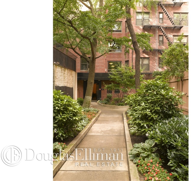 3 Bedrooms, Chelsea Rental in NYC for $6,412 - Photo 2