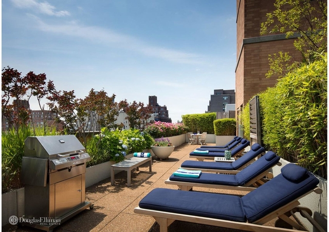 2 Bedrooms, Chelsea Rental in NYC for $8,170 - Photo 2