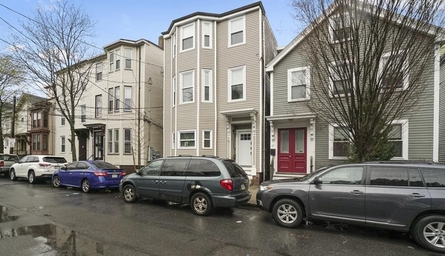 2 Bedrooms, Central Maverick Square - Paris Street Rental in Boston, MA for $2,295 - Photo 2