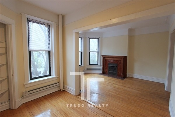 2 Bedrooms, Lincoln Park Rental in Chicago, IL for $1,880 - Photo 2