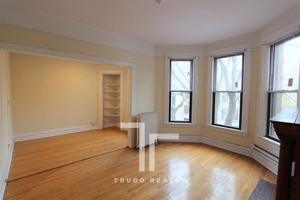 2 Bedrooms, Lincoln Park Rental in Chicago, IL for $1,880 - Photo 1