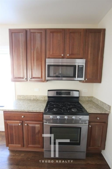 1 Bedroom, Lake View East Rental in Chicago, IL for $1,880 - Photo 2