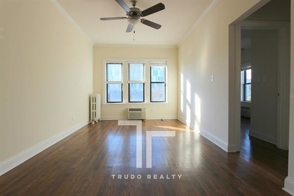 1 Bedroom, Lake View East Rental in Chicago, IL for $1,880 - Photo 1