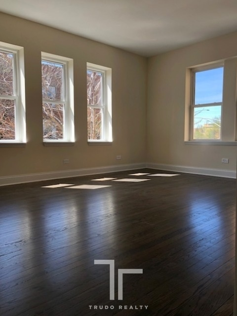 1 Bedroom, Logan Square Rental in Chicago, IL for $1,395 - Photo 1