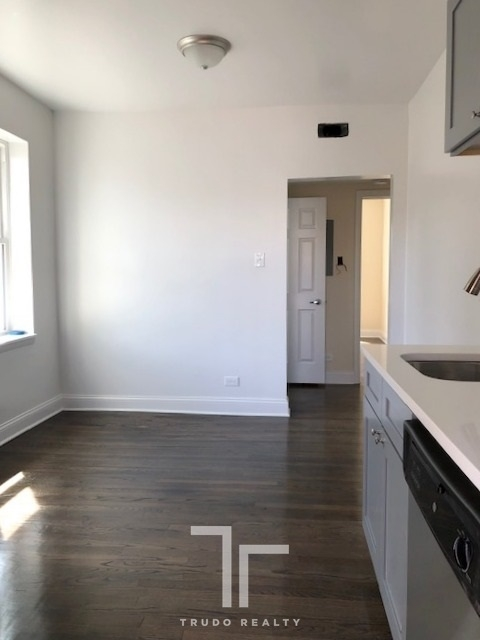 1 Bedroom, Logan Square Rental in Chicago, IL for $1,395 - Photo 2