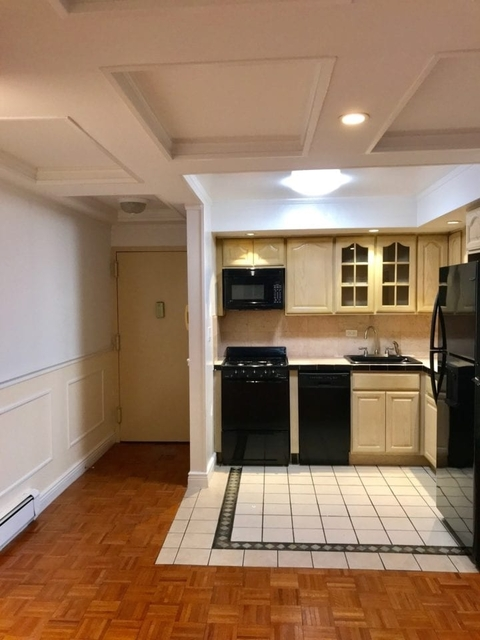 2 Bedrooms, Woodside Rental in NYC for $2,300 - Photo 1