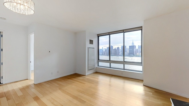 2 Bedrooms, Hunters Point Rental in NYC for $5,450 - Photo 2