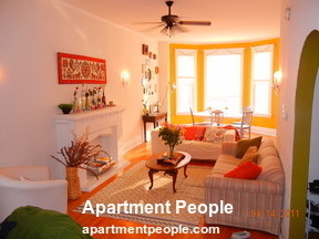 4 Bedrooms, North Center Rental in Chicago, IL for $2,600 - Photo 1