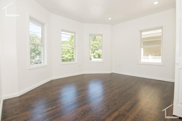 3 Bedrooms, Oak Square Rental in Boston, MA for $3,145 - Photo 1