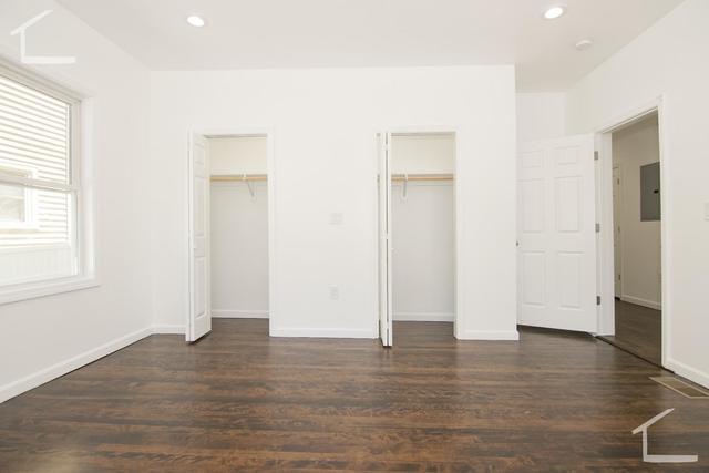 3 Bedrooms, Oak Square Rental in Boston, MA for $3,145 - Photo 2