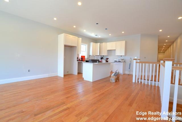 4 Bedrooms, St. Elizabeth's Rental in Boston, MA for $4,500 - Photo 1